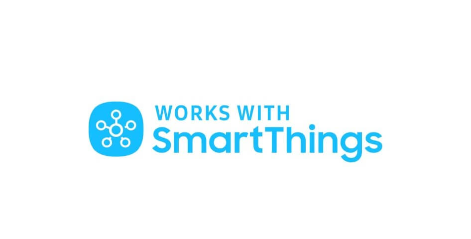 How to Create a Home Automation Network with SmartThings 4
