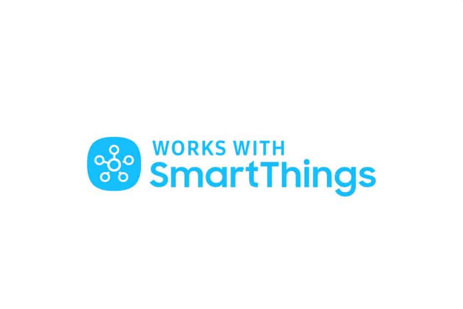 How to Create a Home Automation Network with SmartThings 12
