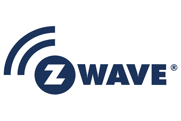 So sanh cong nghe Zwave