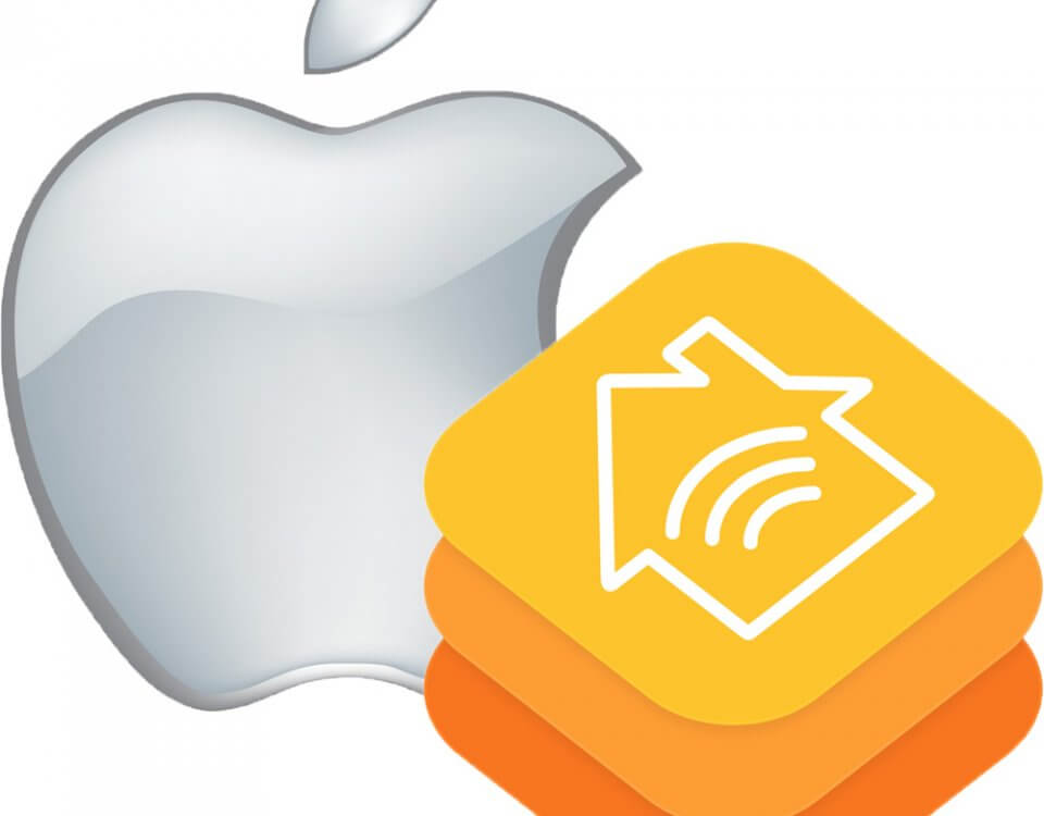 The Amazing Power of HomeKit Automations 35