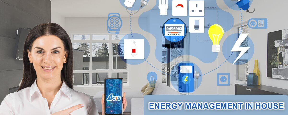 Can a Smart Home Really Help You Save Energy And Money? 6