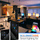 Can a Smart Home Really Help You Save Energy And Money? 4