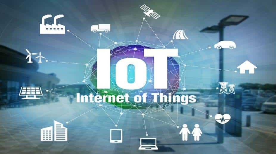 The 5 Biggest Internet Of Things (IoT) Trends In 2021 Everyone Must Get Ready For Now 11