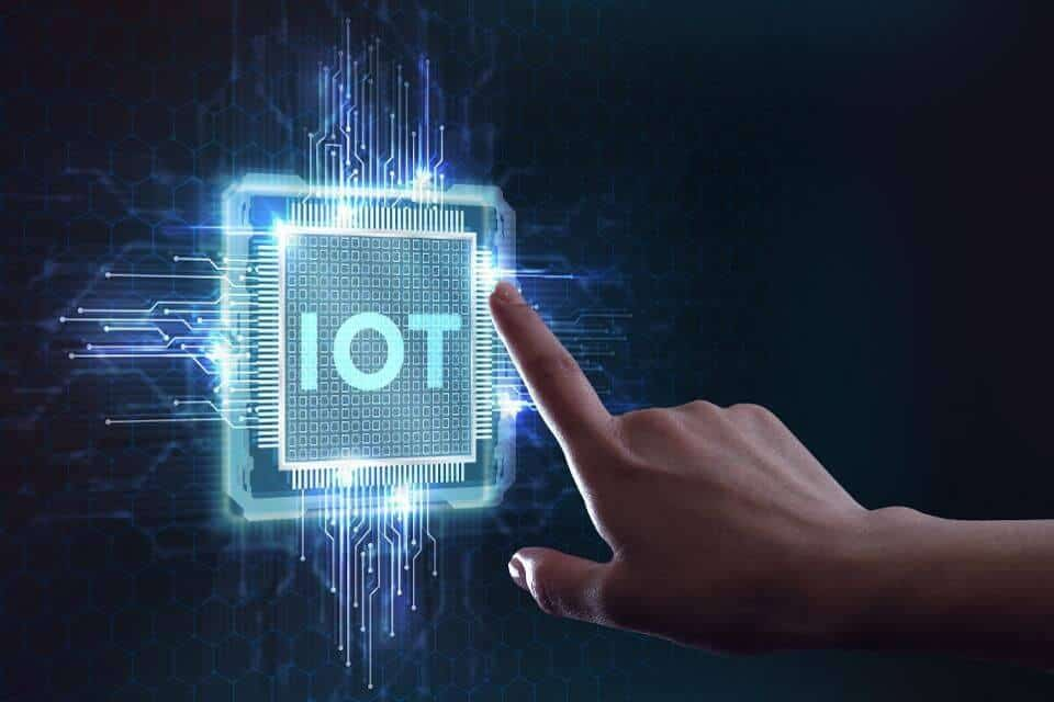 How to Protect Your Business IoT Devices from Cyberattacks 10
