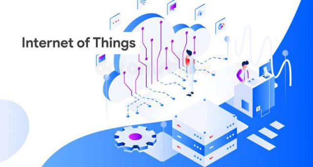 IoT and home automation: What does the future hold? 13