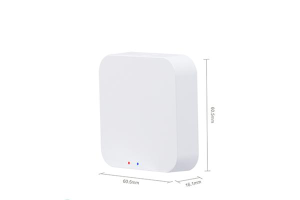 Tuya Smart Hub Zigbee