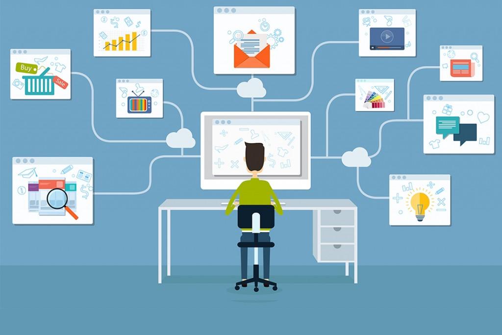 Tham khảo đánh giá về thương hiệu nhà thông minh trên internet