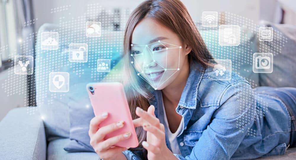 lợi ích hệ thống nhận diện khuôn mặt