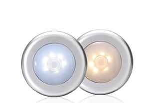 Den LED cam ung 6 bong