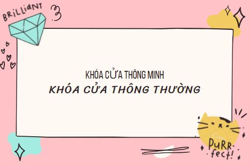 So sanh khoa cua thong minh va thong thuong