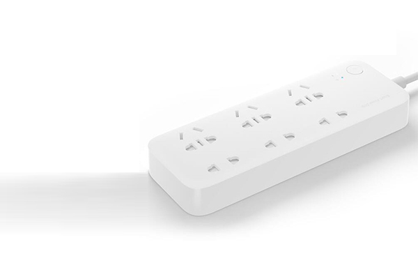 Xiaomi Smart Power Strip