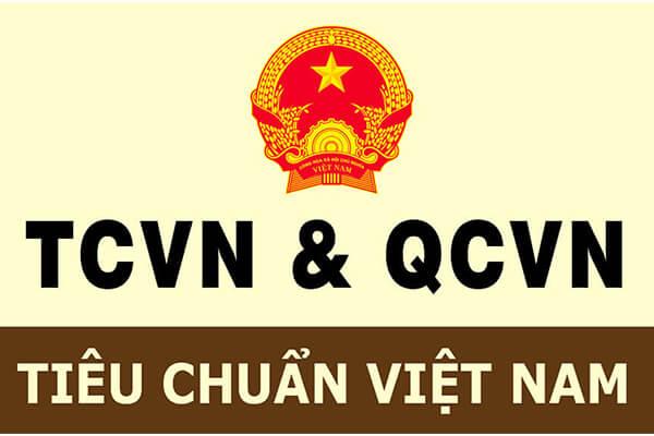 TCVN PCCC