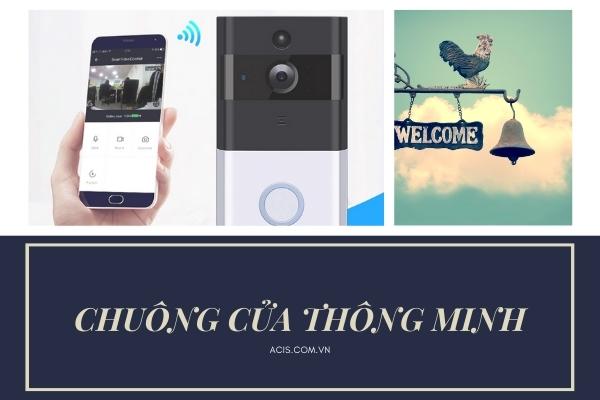Nguyen ly hoat dong chuong cua thong minh